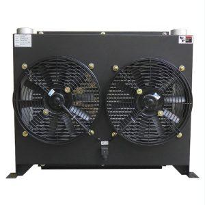 Fluid Cooling Cooler